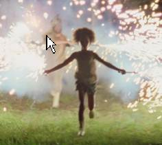 Le film fantastique « Beasts of the Southern Wild » rafle le Grand Prix du Jury Beastsofthesouthern.1