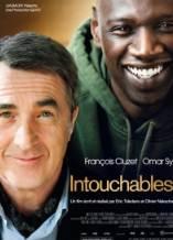 « Intouchables » en première position au box-office allemand ! intouchables1