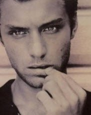 Jude Law sera un thérapeute dans « The Side Effects ». judelaw