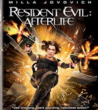 « Re5ident Evil: Retribution », le synopsis divulgué.  residentevil
