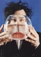 « Beetlejuice 2 » sera-t-il réalisé Tim Burton ? timburton