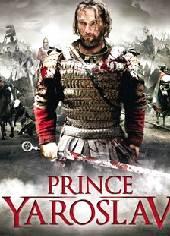 Prince Yaroslav disponible sur MegaVOD prince