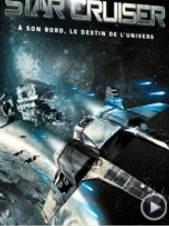 « Star Cruiser » : une bataille féroce prend fin. Star-Cruiser