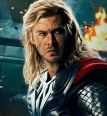 « Avengers » : meilleur démarrage de l'année Avengers