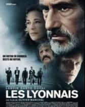 Film « Les Lyonnais » base sur une histoire vraie !  Les-Lyonnais2