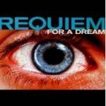 Le long-métrage « Requiem for a Dream »  Requiem-for-a-dream-150x150