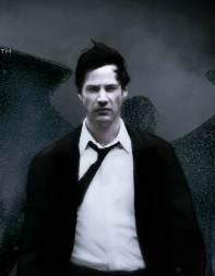 « Hunger Games » : Francis Lawrence réalisateur du 2e opus constantine