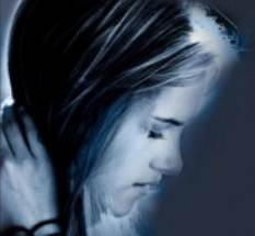 Kristen Stewart obtient le premier rôle dans « Cali ». Cali-Kristen-Stewards
