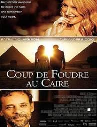 « Coup de foudre au Caire » : une histoire romantique Coup-de-foudre-au-caire