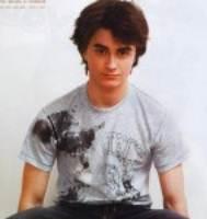 Daniel Radcliffe pourrait figurer au casting de « Pinocchio » Daniel-Radcliffe