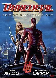 Le reboot de « Daredevil » sera écrit par David James-Kelly. Daredevil