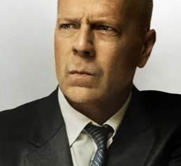 « G.I. Joe : Conspiration » débarquera dans les salles en 2013 G.I.-Joe-Conspiration