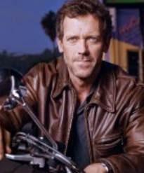 Hugh Laurie s'ajoutera peut-être au casting du remake de « Robocop ».  Hugh-Laurie