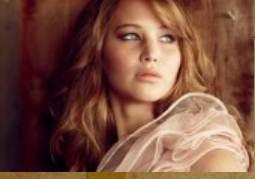 House at the End of the Street : 2e trailer en ligne Jennifer-Lawrence