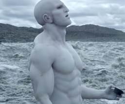 Ridley Scott se confie sur la suite de « Prometheus » Prometheus