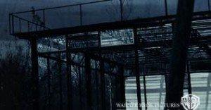« Chroniques de Tchernobyl » prochainement à l'affiche Chroniques-de-Tchernobyl-300x156