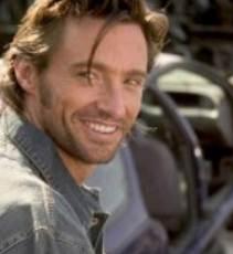 « The Wolverine » : quelques images dévoilées Hugh-Jackman
