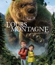 « L'Ours Montagne » : une trépidante aventure Lours-montagne1