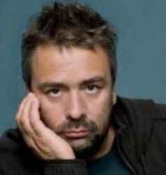 « Le Cinquième Élément » réalisé par Luc Besson. Luc-Besson