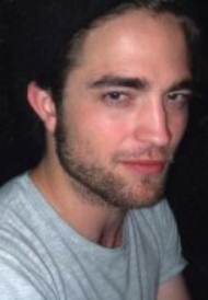 Robert Pattinson jouera dans « The Rover » Robert-Patinsson