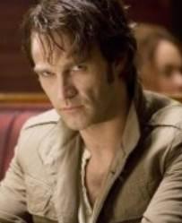 « Devil's Knot » : Stephen Moyer s'ajoute au casting Stephen-Moyer