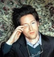 Wes Anderson souhaite que Johnny Depp, Bill Murray et Owen Wilson figurent au casting de son prochain film. Wes-Anderson