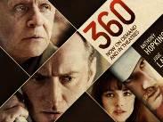 La bande-annonce de « 360 » 3601