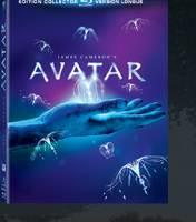 « Avatar » sera commercialisé en Blu-Ray 3D prochainement Avatar