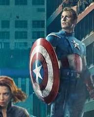Le DVD et le Blu-ray d'« Avengers » dévoilent une scène coupée Avengers