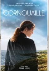« Cornouaille » débarque dans les salles françaises Cornouaille