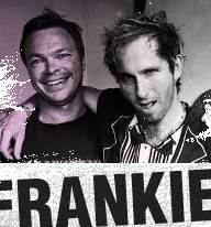 « Frankie Wilde » : le monde du DJ s'écroule… Frankie-Wilde