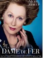 « La dame de fer » : le parcours de Margaret Thatcher La-dame-de-fer