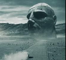 Le DVD et Blu-ray d'« Avengers », « Prometheus » et « Battleship » renferment des suppléments Prometheus