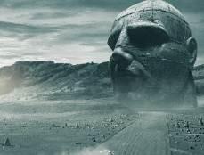 « Prometheus 2 » est sur les rails Prometus