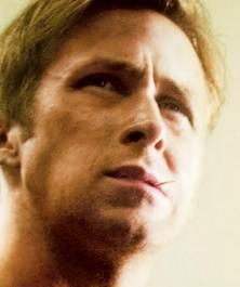 Ryan Gosling fera ses premiers pas en tant que réalisateur  Ryan-Gosling