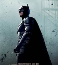 Box-office français : « Rebelle » au top ! The-Dark-Knight-Rises1
