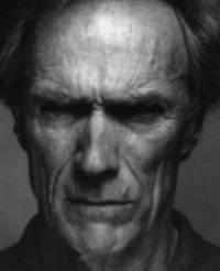 Une Nouvelle Chance : le trailer proposé ! Clint-Eastwood