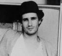 Le premier trailer du film Greetings from Tim Buckley ! Jeff-Buckley