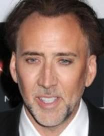Nicolas Cage s'ajoute au casting d'I Am Wrath Nicolas-Cage
