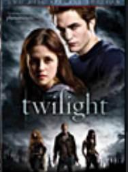Twilight – Chapitre 5 : Révélation 2e Partie, une surprise attend les fans ! Twilight