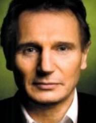 Les sorties cinéma Liam-Neeson