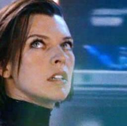 Resident Evil: Retribution actuellement en salles Resident-Evil-Retribution