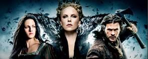 The Juliet : le film a trouvé son réalisateur blanche-neige-et-le-chasseur1