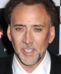 Left Behind : Nicolas Cage en discussions pour être au casting nicolas-cage