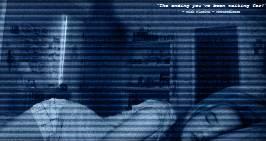 Paranormal Activity 5 sera à l'affiche en 2013 paranormal-activity-4