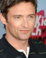 Plusieurs acteurs s'ajoutent au casting d'X-Men: Days of Future Past hught-jackman