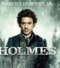 Iron Man avec Robert Downey Jr. au meilleur de sa forme  dans Films d'action robert-downey-jr