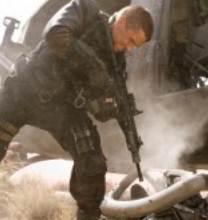 Exodus avec Christian Bale  christain-bale