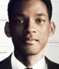 Film Wild Wild West avec Will Smith dans le rôle-titre will-smith