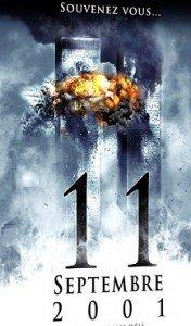 Revivez un drame Americain sur Megavod 1314506443_11-septembre-2001-french-dvdrip-176x300